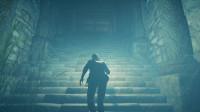 【幽灵】亚特兰蒂斯01【刺客信条奥德赛DLC】