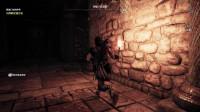 【幽灵】亚特兰蒂斯02【刺客信条奥德赛DLC】