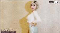 新2019韩国夜店嗨曲-韩国美女DJ Soda-051