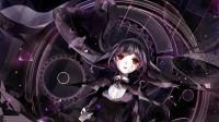 十二星座梦中出现过的奇特之花是什么?摩羯座是黑色的曼陀罗!