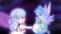 小花仙第3季芬妮的守护精灵王也不要芬妮季吗?