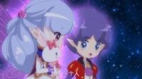 小花仙第3季库库鲁对芬妮的约定!