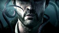 恐怖解谜新游戏:沉没之城 第一期 - 莱斯利解说