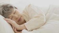 """夜里醒来嘴巴又苦又干?或许疾病在向你""""招手"""",别忽视"""