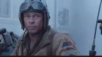 经典火爆二战大片最精彩的战争电影之一 全程枪战刺激无尿点。