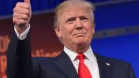 """特朗普又给自己加戏,声称美军""""保护""""中国多年,被伊朗无情嘲笑"""
