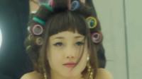 3分钟看完日本伦理片《狼狈》,女明星荒唐的生活让人大开眼界