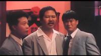 中国鬼片排行榜前三