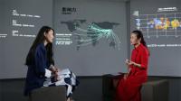 【财新时间】创新工场陶宁:投资AI需要耐心