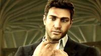 KO酷《神秘海域3》02期 第四至五章 剧情攻略流程实况解说 PS4游戏