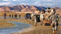 阿富汗没有石油,为何世界大国都想占领这里?仅此一点就无可替代