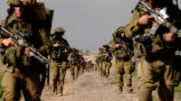 一旦对伊朗开战,美国需要付出多大代价?越媒:打光三万亿美元
