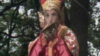 西游记:孙悟空请来菩萨帮忙收妖,没想到竟是一个黄大仙!
