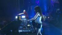 DJ AniMe - Defqon.1 Festival 2019