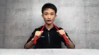 揭秘刘谦魔术,为什么红绳能悬空漂浮?