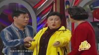 小品:范伟想把身上的坏衣服卖给高秀敏,忽悠