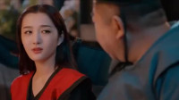 女演员太年轻,不太懂渡边一郎所说的爱情动作片是什么鬼