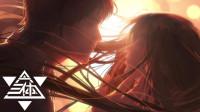 被夸各种给力的《灵笼》宣布延期! 制作公司要动画化《三体》!