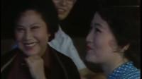 80年代末《大舞台》,王文娟 徐玉兰播种的爱情,句句都是经典!