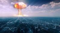 一旦爆发世界大战,全球哪个国家最安全?英国列出5国名单