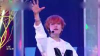 翻唱MV:TEEN TOP《Run Away》新意的歌曲和舞蹈很吸