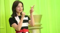 日韩美女写真集,小姐姐调皮的样子真让人心动,都想把她娶回家了!