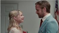 4分钟看完蓝色情人节,你还相信爱情吗