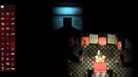 沙漠游戏《2DARK》第2恐怖实况娱乐解说