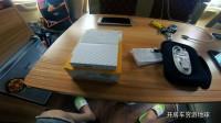 房车自媒体新装备,2个T的移动硬盘,剪视频全靠它了!