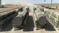 美国为何对中国导弹谈之色变?10000枚换一艘美国航母都赚飞了!