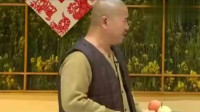 赵本山王小利 精彩表演小品集《买年货》