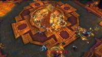 《魔兽世界》主播活动集锦:6月29日魔兽主播活动 达萨罗团队的荣耀(部落)