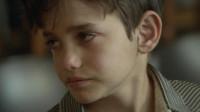 豆瓣9.0催泪片《何以为家》,如果你还抱怨生活,请看看这部电影