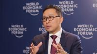 京东物流王振辉:内部有逐步扭亏计划