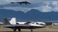 美国这5款科幻武器,看起来不像是地球产物,第一款距今37年