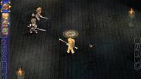 〖爱儿的轨迹〗第050期:序章-巴斯塔尔水道·下(空之轨迹SC_PC版EVO语音)