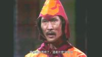 梁小龙米雪联手打造的武侠老片,80年惊艳荧屏,我认认真真看3遍