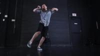 【这就是街舞2】编舞师菲利普,他最经典的编舞作品!