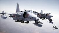 强5在空军服役了50年,为什么服役这么久,又为什么全都退役了