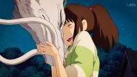宫崎骏动漫世界歌曲,每一部动画和配乐都经典