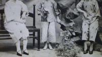 中国古代封建社会的变态审美!让女人缠足真的