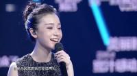 姜梓新《当你》-音乐-高清MV-音乐-高清完整正版