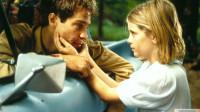 美国腹黑小女孩拯救割草怪叔叔,成人世界里没有美好的童话!