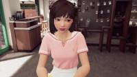 【欧战天空】FocusOnYou关注你 第一期我的韩国女粉