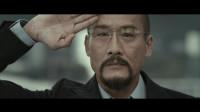 真实电影院:警察最大的敌人从来都是自己人?郭富城梁家辉两大影帝同台飙戏《寒战1》