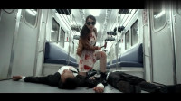 动作片《突袭2暴徒》打斗真实感再度升级,网友称:太过瘾了!