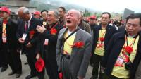 中国6万名特种兵一夜消失,18年后揭开真相,国人不禁潸然泪下