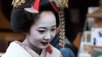 日本的传统舞者你不知道的秘密 选拔过程堪比挑选明星