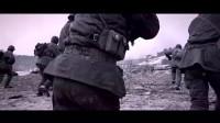 战争电影都像这样拍,何愁票房?