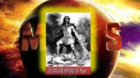 星空传奇之星期的传说:火红战神的星期二